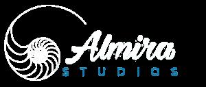 Αλμύρα Studios, Κιόνια Τήνος, Κυκλάδες