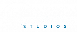 Almira Studios, Kionia Tinos, Cyclades Greece